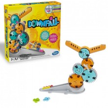 Hasbro Downfall Machine