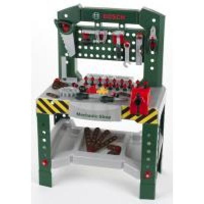 Klein Bosch Pracovný stôl