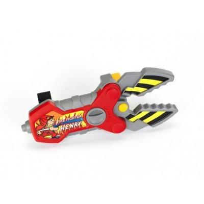 Klein Hasičské záchranárske nožnice