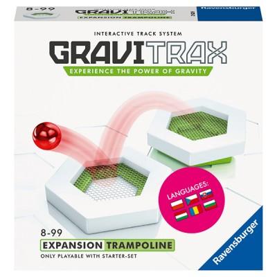Ravensburger GraviTrax Trampolína