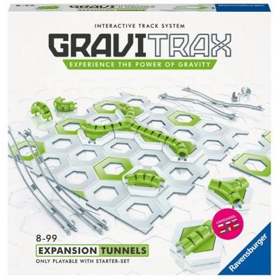 Ravensburger GraviTrax Tunel