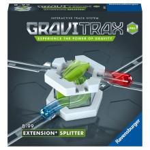 Ravensburger GraviTrax PRO Splitter