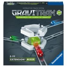 Ravensburger GraviTrax PRO Mixér