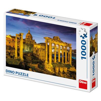 Dino Forum Romanum 1000
