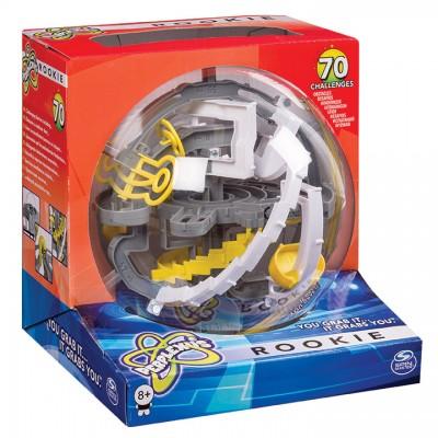 Spin Master Perplexus Rookie začiatočník