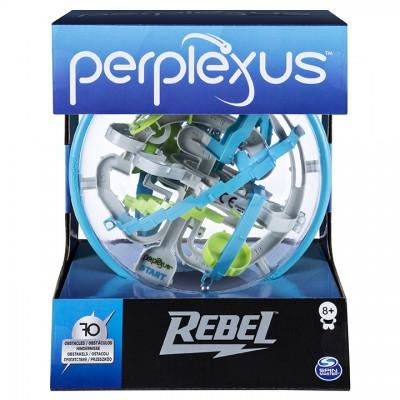 Spin Master Perplexus Rebel začiatočník