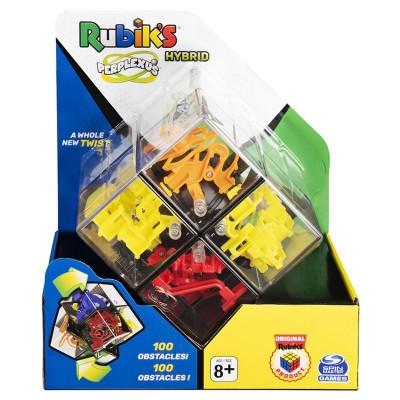 Spin Master Perplexus Rubikova kocka 2x2
