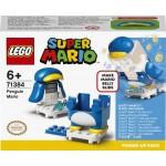 LEGO Super Mario 71384 Tučniak Mario – oblečok