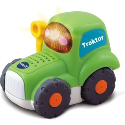 Vtech Tut Tut Traktor SK