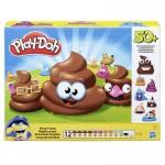 Hasbro Play Doh Ultimátne zábavný set