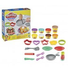 Hasbro Play Doh Palacinky