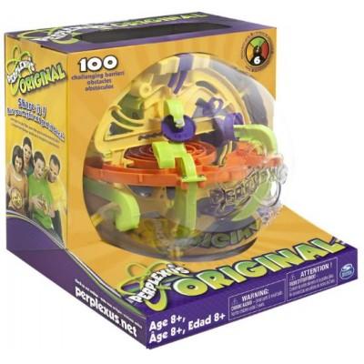 Spin Master Perplexus Original hlavolam