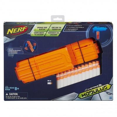 Hasbro Nerf Modulus Zásobníková extra výbava