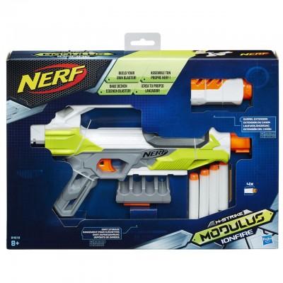 Hasbro Nerf Modulus Ionfire