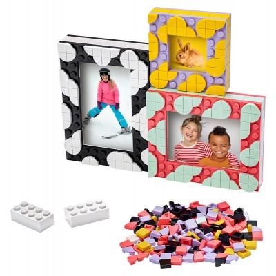 LEGO Dots 41914 Kreatívne rámčeky