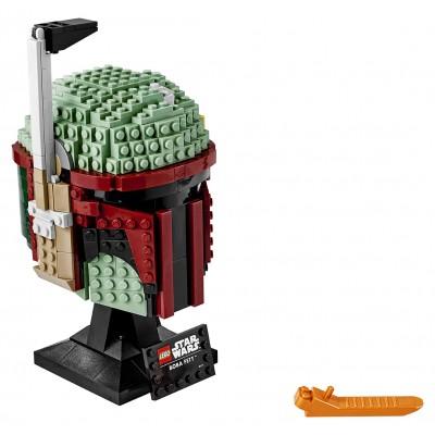 LEGO Star Wars 75277 Helma Boba Fetta