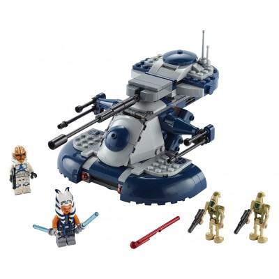 LEGO Star Wars 75283 AAT
