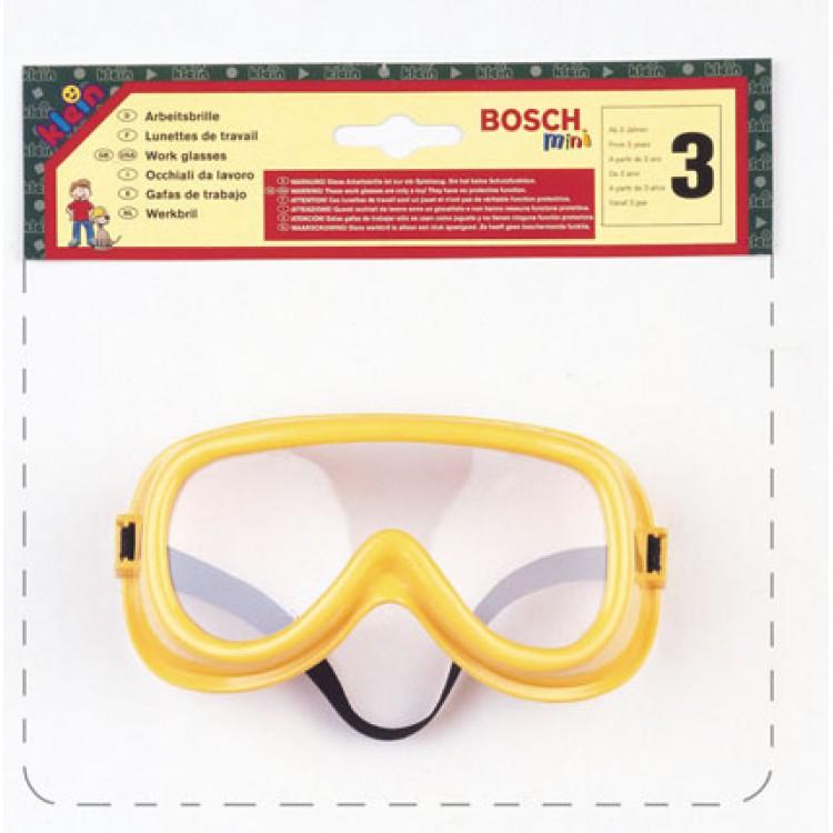 Klein Bosch Ochranné okuliare