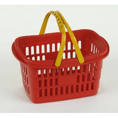 Klein Nákupný košík