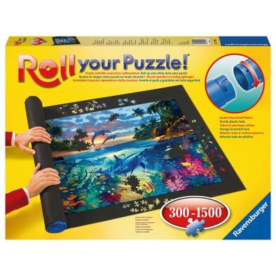 Ravensburger Podložka na zostavenie puzzle do 1500 dielikov