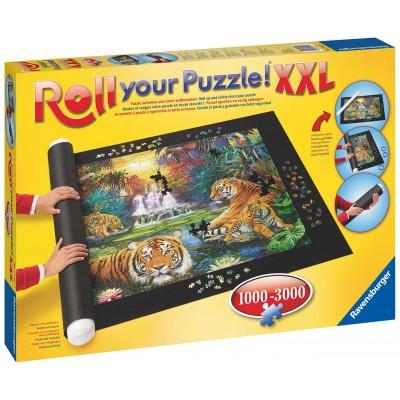 Ravensburger Podložka na rolovanie puzzle 1000-3000 dielikov