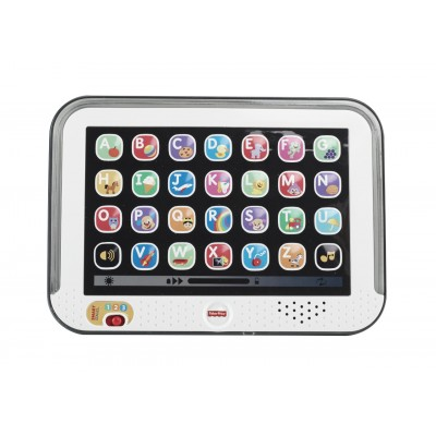 Fisher Price Smart Stages Tablet SK