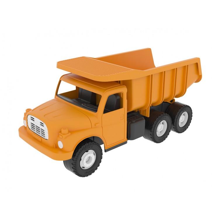 Dino Tatra 148 oranžová 30cm