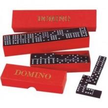 Detoa Domino 28 kameňov