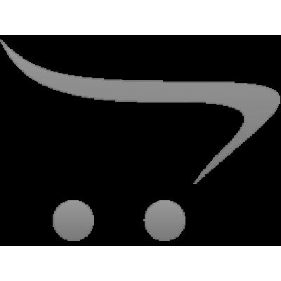 Fisher Price Sloník s aktivitami v krabičke